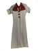 Silk Dress;  96