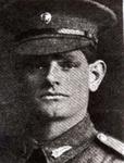 William Wynyard Shelton.; 16-183