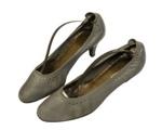 Shoes; 16-71