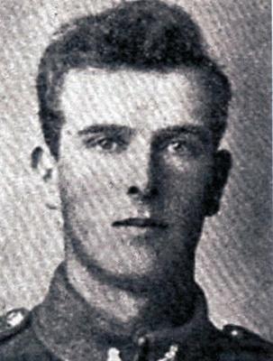 John Harley Cullen; 16-180