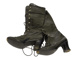Boots; 16-72