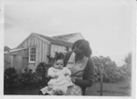 Joy and Alice Wintle; 16-160