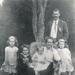 Balderston Family.; 16-399