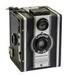 "Camera "" Coronet D-20""; 797"