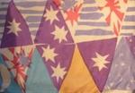 Liberation Pillow case, Von Hassell, Bettina, Auckland, New Zealand, 80's, 122