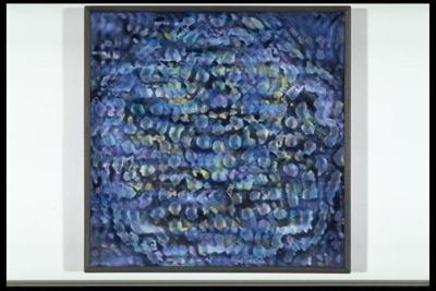 Pentagon #11, Coats, Liz, 2000, 2000/29/3