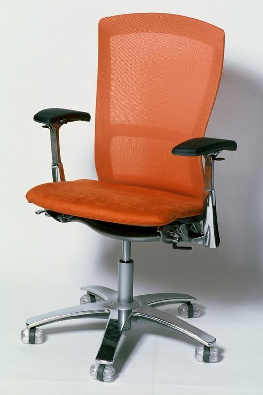 life ergonomic office chairs office designs