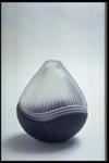 Clear-cut Landscape Vessel, Patterson, Lyndsay, 2001, 2001/19/2
