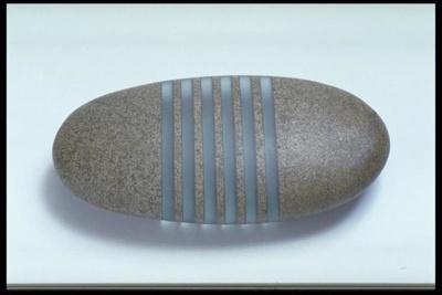 Lightstone, Edgar, John, 2001, 2002/2/1