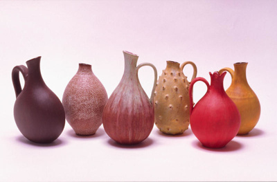 Fruit, Smyth, Katherine, 2005, 2005/9/3