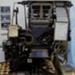 Linotype Printer, Linotype & Machinery Ltd.  John St  London United Kingdom, 42