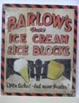 Barlow's Sign, 43