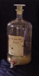 Mineral Water Bottle, 11