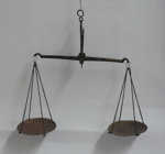 Gold Mining Scales, 38