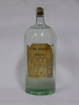 Bottle, 15