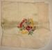Handkerchiefs, 5.08.50