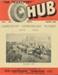 Hub Collection, 4.01.06