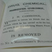 Otley medical histories, 4.94.214