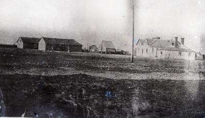 Photograph of Turton's Hotel, Ashburton; 47