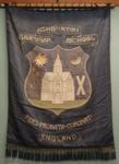 Ashburton banner, 4.04.161