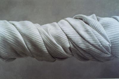 Virago, Rae, Judith Marie, 1994, 368