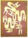Manaia Mania 1; Schoon, Theo; 1965; 384