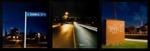 Taniwha Street; Robertson, Natalie; 2004; 380a