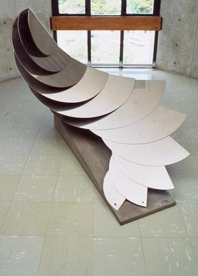 Untitled, Szirmay, Marte, 1975, S26