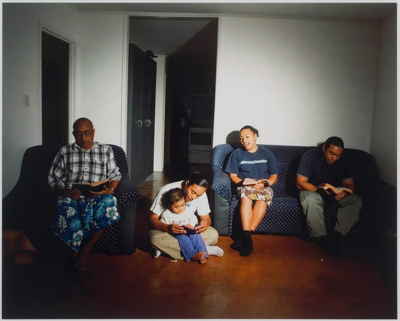 The Amituanui Family Lotu, Amituanai, Edith, 2004, 382c