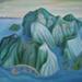 Islands; Bensemann, Leo; 1983; 26b