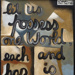 Let us possess one world, McCahon, Colin, 1955, 283