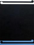 Painting No. 2; Walters, Gordon; 1966; 459
