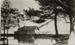 New Zealand Flying School; P. A. Kusabs; 1910s; 07/080/121