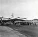 NAC Viscount; Whites Aviation Limited; 23 Dec 1965; 14-5960