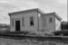 Photograph of Mareretu station; Les Downey; 1972-1976; 14-1021