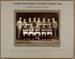 Auckland City Tramways Association Football Team; Crown Studios; 1927; 15-2985
