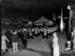 Evening public event; Unidentified; 1930s; 13-2139