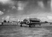 Union Airways NAC Electra 10A; Whites Aviation Limited; Unknown; 15-0762