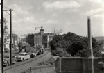 Auckland Trams; Graham C. Stewart (b.1932); 1950s; 08/092/277