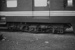 Photograph of railcar RM 100; Les Downey; 1972-1976; 14-3120
