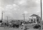 Auckland Trams; Graham C. Stewart (b.1932); 1950s; 08/092/275