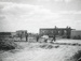 Imperial Airways Base; Whites Aviation Limited; 1939; 15-5104