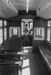 Photograph of tram No. 11 at MOTAT; Les Downey; 1974; 14-1572