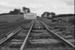 Photograph of Glenbrook Vintage Railway; Les Downey; 1973; 14-1969
