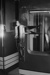 Photograph of railcar RM 120; Les Downey; 1976; 14-1904