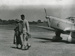 Jean Batten; Whites Aviation Limited; Unknown; 15-1119