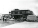 Imperial Airways Base; Whites Aviation Limited; 1939; 15-5102