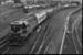 Photograph of locomotive DA 1525; Les Downey; 1973; 14-2041