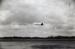 NAC Douglas DC-3; Unknown Photographer; 04 Nov 1965; 14-5653