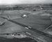 Invercargill Airport; Whites Aviation Limited; 02 May 1964; 14-6463